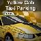 Multiplayer Yellow Cab