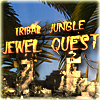 Tribal Jungle Quest