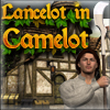 Lancelot in Camelot