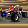 Ultimate Offroad 3D